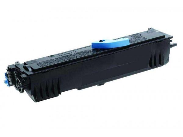 Cartus compatibil Epson M1200
