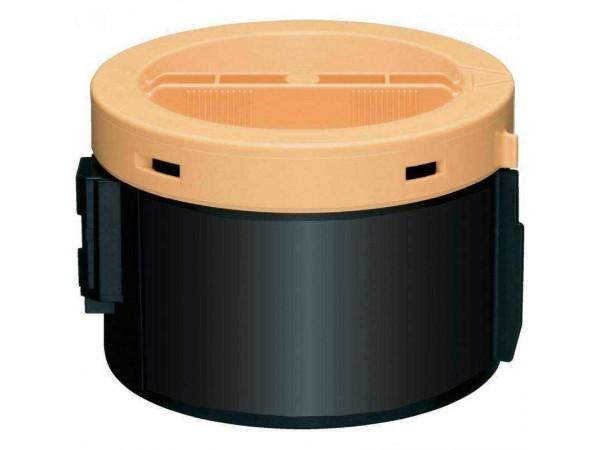 Cartus compatibil Epson M1400
