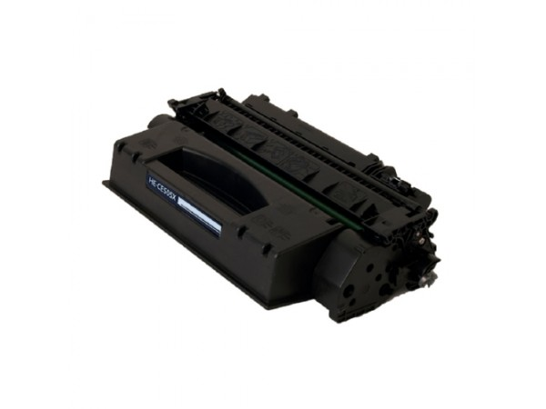 Cartus compatibil Hp 0505X