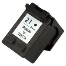 Cartus compatibil HP 21 XL - 475 pagini