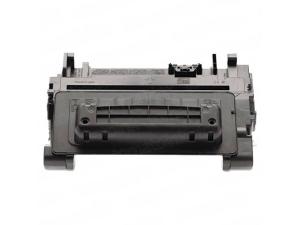 Cartus compatibil HP 390A ECO