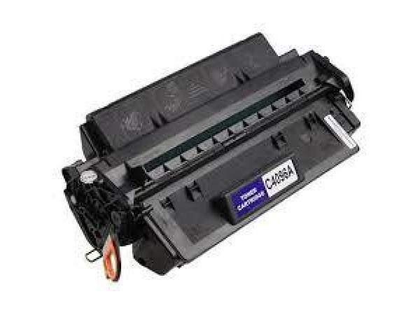 Cartus compatibil HP 4096A BLACK