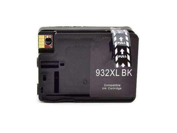 Cartus compatibil HP 932XL