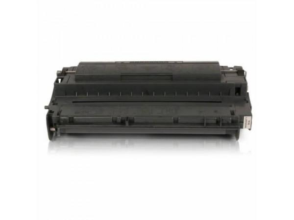 Cartus compatibil HP C3903A BLACK