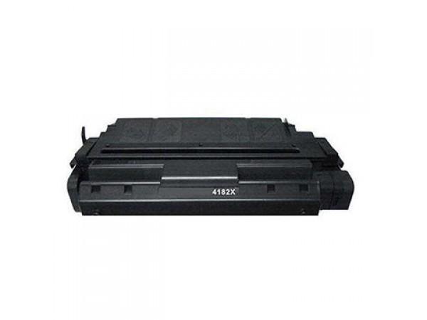Cartus compatibil HP C4182X BLACK