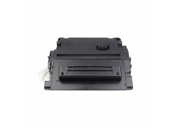 Cartus compatibil HP CC364A BLACK ECO