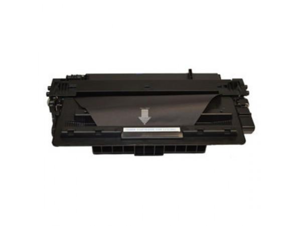 Cartus compatibil HP CF214A