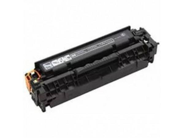 Cartus compatibil Hp CF380X BLACK