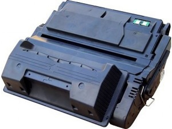 Cartus compatibil HP Q1338A/Q5942A