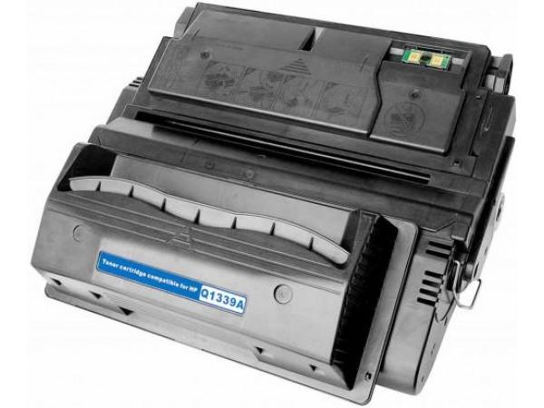 Cartus compatibil HP Q1339A