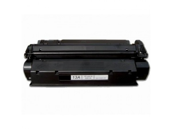 Cartus compatibil HP Q2613A