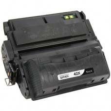 Cartus compatibil HP Q5942X