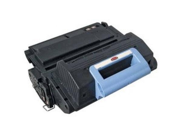 Cartus compatibil HP Q5945A