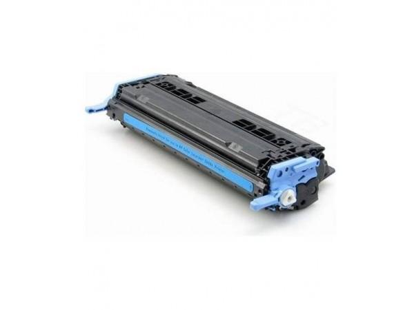 Cartus compatibil HP Q6001A