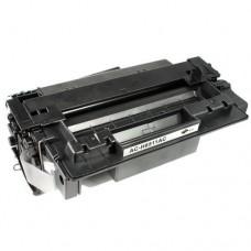 Cartus compatibil HP Q6511A BLACK