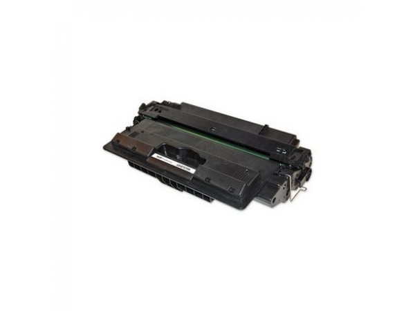 Cartus compatibil HP Q7570A BLACK