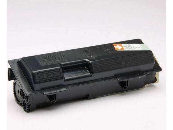 Cartus compatibil Kyocera TK-110