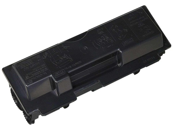 Cartus compatibil Kyocera TK-17