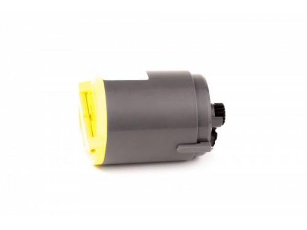 Cartus compatibil Laser Xerox  6110 Y