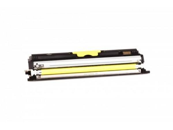 Cartus compatibil Laser Xerox  6121 Yellow