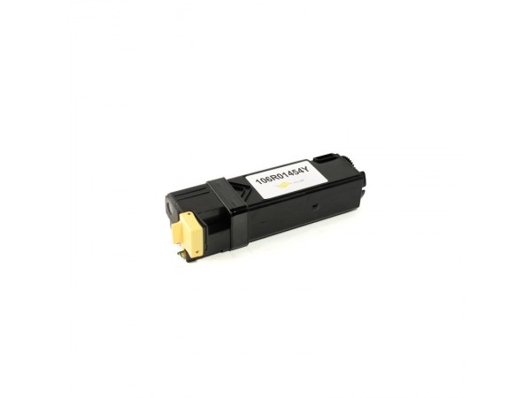 Cartus compatibil Laser Xerox 6128 Yellow