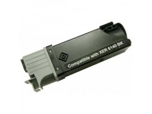 Cartus compatibil Laser Xerox 6140 Black