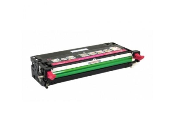 Cartus compatibil Laser Xerox 6180 Magenta
