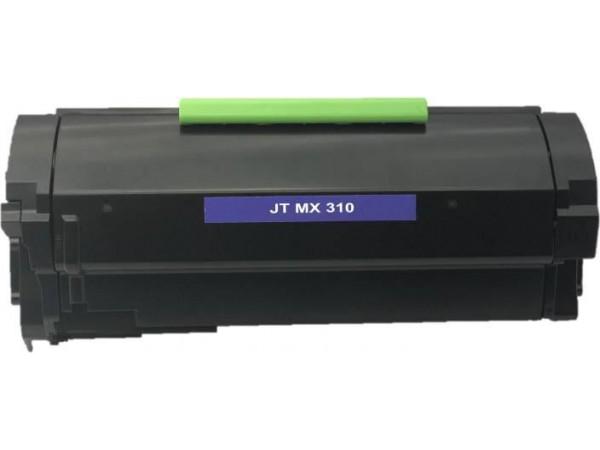 Cartus compatibil Lexmark MX 310 ECO - 60F2000
