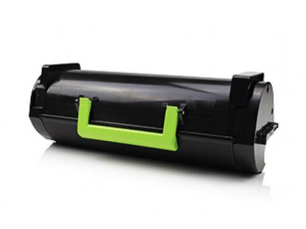 Cartus compatibil Lexmark MX 410 ECO - 60F2H00