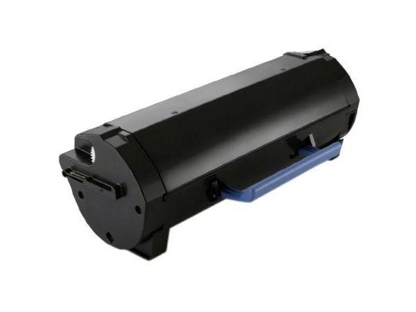 Cartus compatibil Lexmark MX 510 ECO - 60F2X00