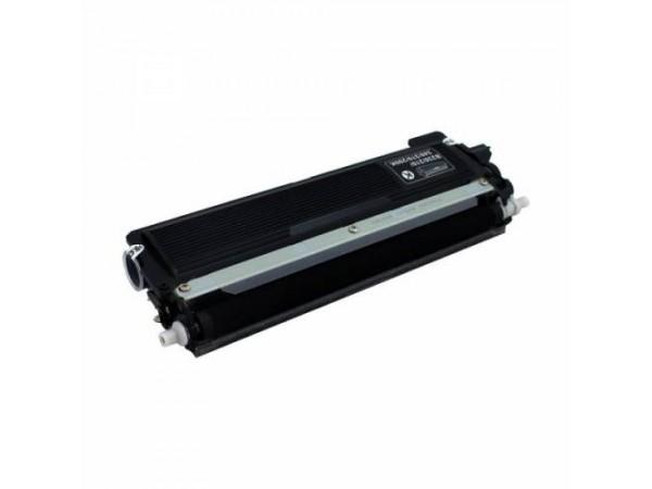 Cartus laser compatibil Brother TN230BK ECO