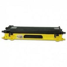Cartus laser compatibil Brother TN230Y ECO