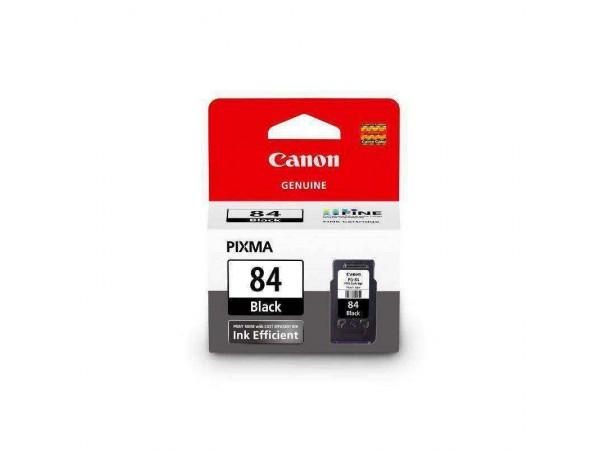 Cartus Original Canon 84