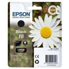 Cartus original Epson T01811
