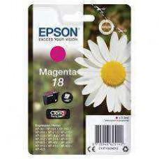 Cartus original Epson T01813