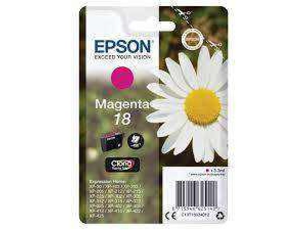 Cartus original Epson T01813
