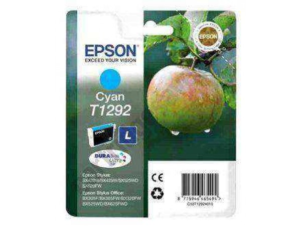 Cartus original Epson T1292