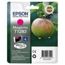Cartus original Epson T1293