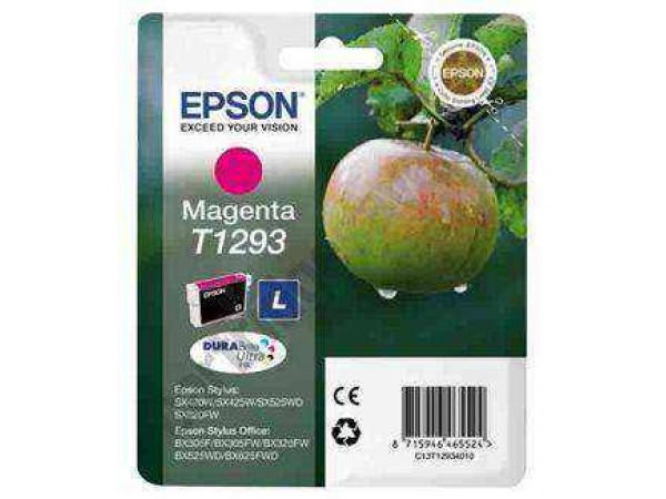 Cartus original Epson T1293