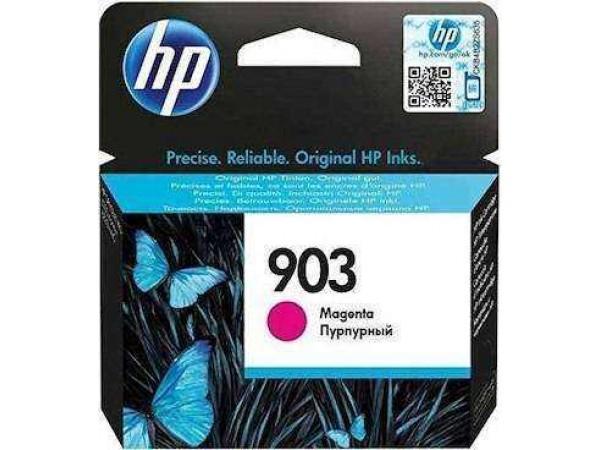 Cartus Original HP 903 Magenta