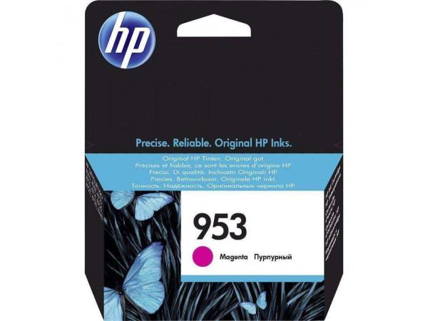 Cartus Original HP 953 Magenta