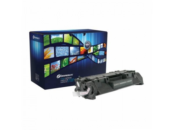 Brother TN-2310 CLOVER Cartus toner compatibil (Calitate Premium)