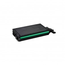 Cartus compatibil Samsung CLP 620/670 Magenta