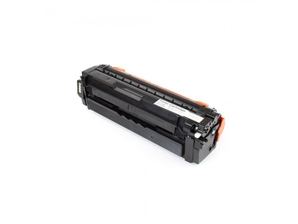 Cartus compatibil Samsung CLP 680 Black