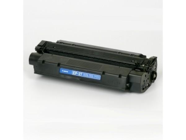 Cartus laser Canon EP 27