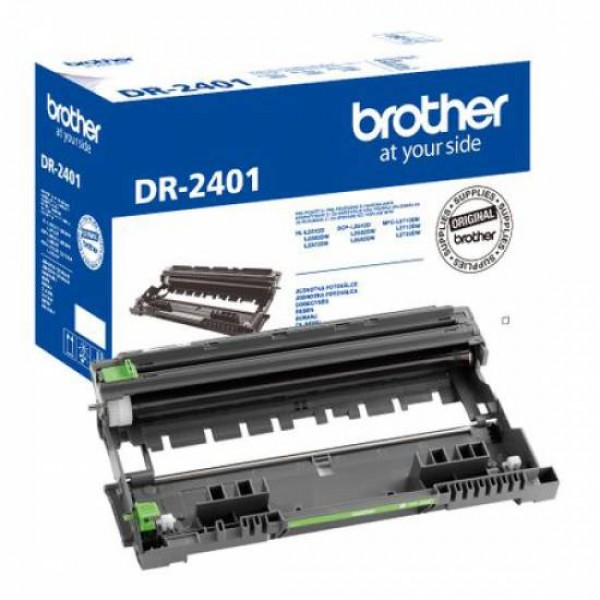 Brother DR-2401 Unitate de imagine Originala
