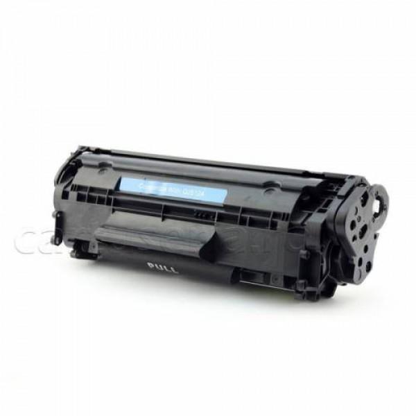 Cartus compatibil Canon FX 3