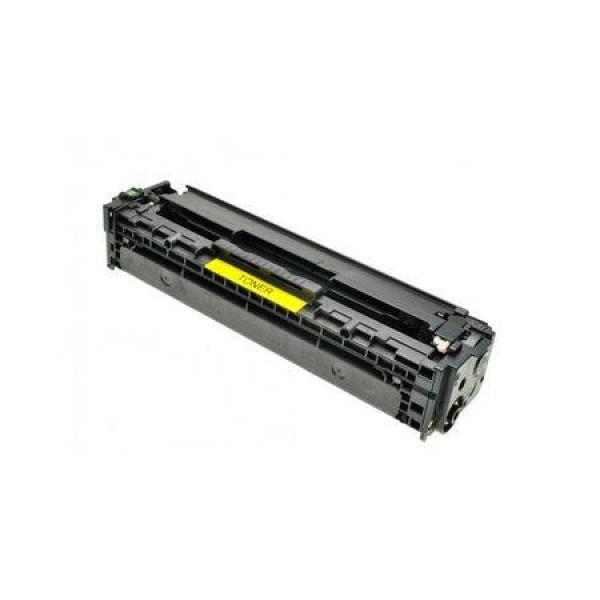 Cartus compatibil CANON CRG-045H BLACK