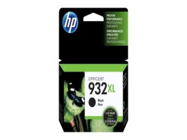 HP 932XL Cartus original