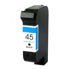 Cartus compatibil HP 45